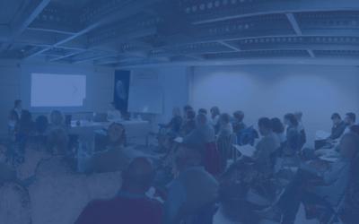 7 Novembre 2018: evento fatturazione elettronica tra privati