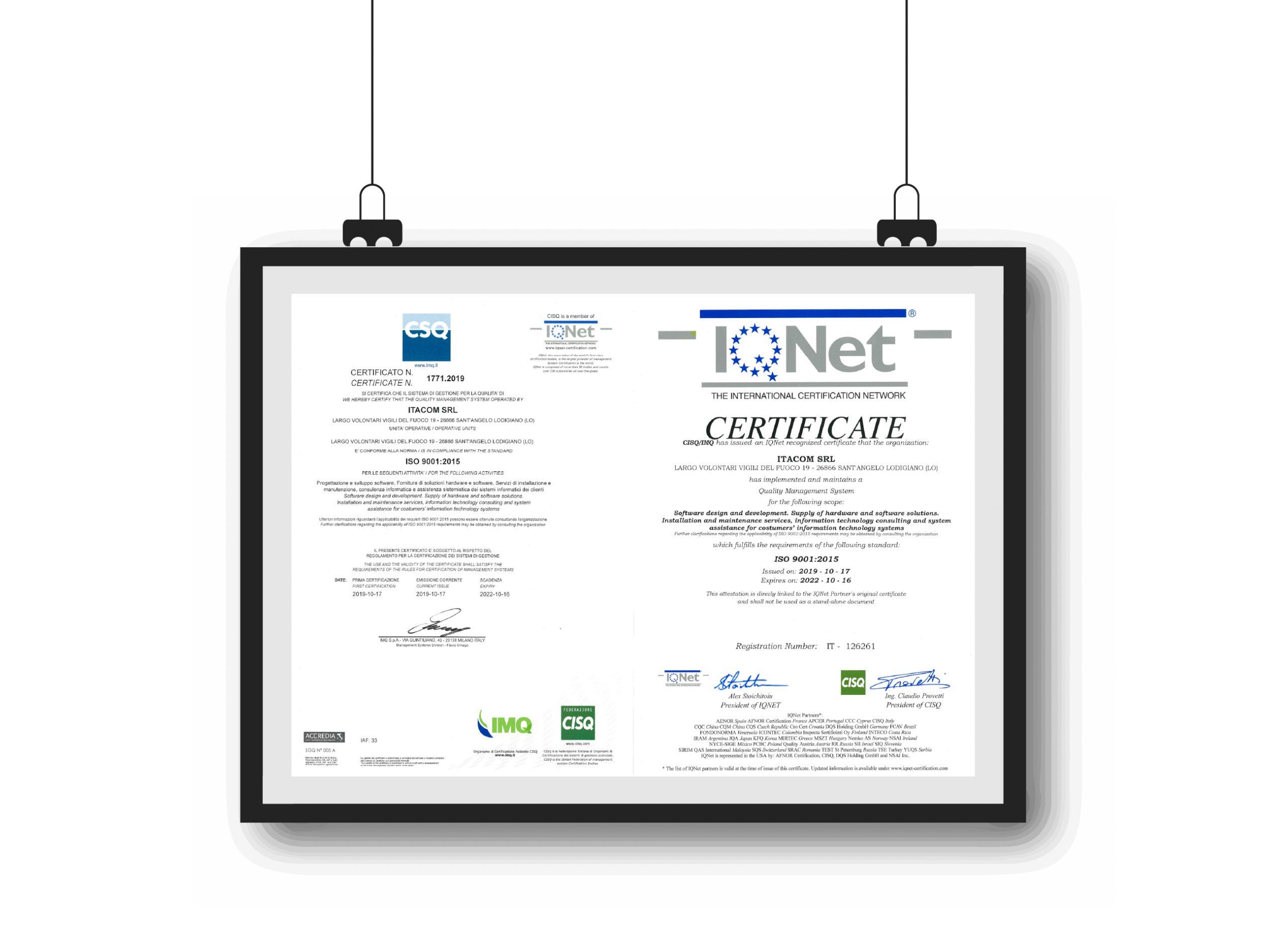 certificazione-itacom-iso-9001