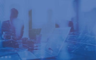 Il nuovo ruolo del CFO nell'era della Digital Transformation