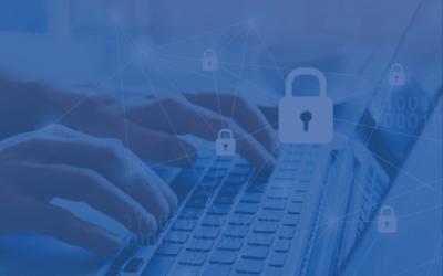 Sicurezza informatica: 4 consigli per proteggere la tua rete aziendale