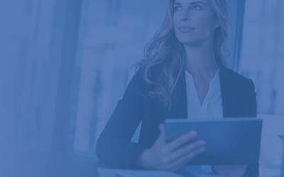 Ogni Mercoledì: webinar gratuito Digital CFO