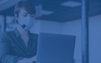 Coronavirus: Comunicato continuità lavorativa