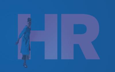 HR Human Revolution