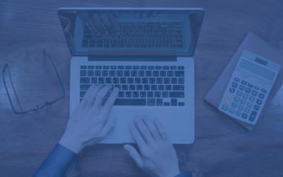 Webinar DocFinance